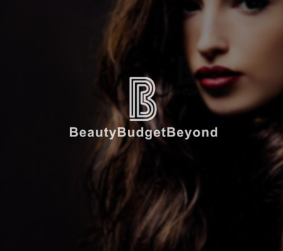 BEAUTY BUDGTBEYOND